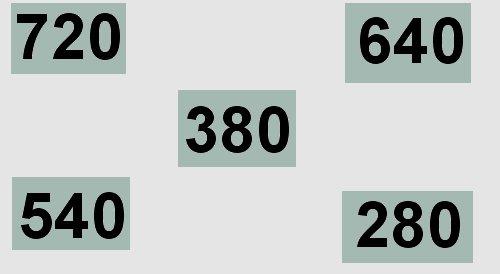 samen 1000