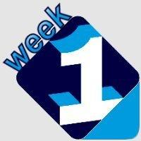 taalverhaal spelling groep 8 week 1