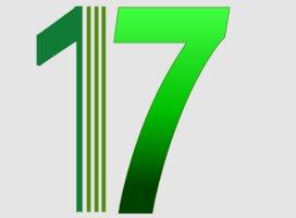 werkwoordblad groep 8 nummer 17