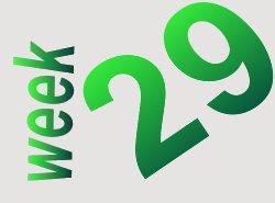 taalverhaal spelling groep 7 week 29