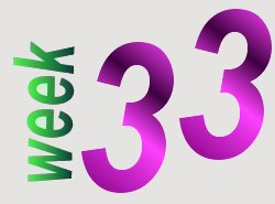 taalverhaal spelling groep 7 week 33