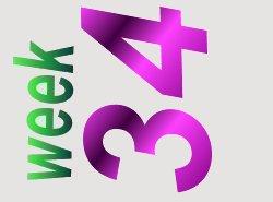 taalverhaal spelling groep 7 week 34