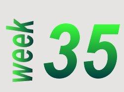 taalverhaal spelling groep 5 week 35