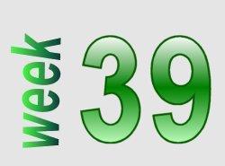 taalverhaal spelling groep 5 week 39