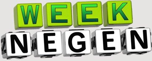 taalverhaal spelling groep 5 week 9