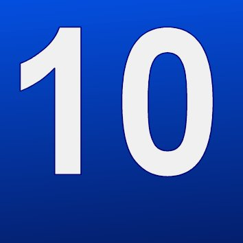 Taaljournaal - groep 8 nummer 10