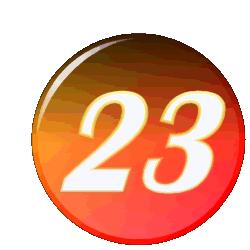 woordenschat nr 23