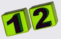 Spelling in beeld groep 6 week 12