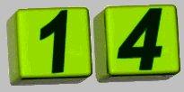 Spelling in beeld groep 6 week 14