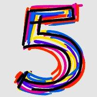 werkwoordblad groep 8 nummer 5