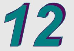 werkwoordblad groep 8 nummer 12