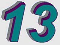 Spelling in beeld groep 6 week 13